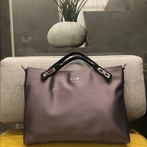 abbi Women handbag